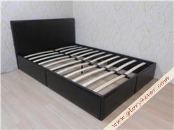 JET 9001 PU BED